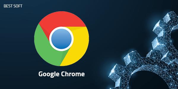 تحميل وتنزيل Google Chrome - تحميل جوجل كروم عربى كامل مجانًا 2020