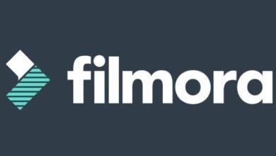 Photo of Wondershare Filmora 9.1.3.7 | برنامج وندر شير فيلمورا اخر اصدار 2020
