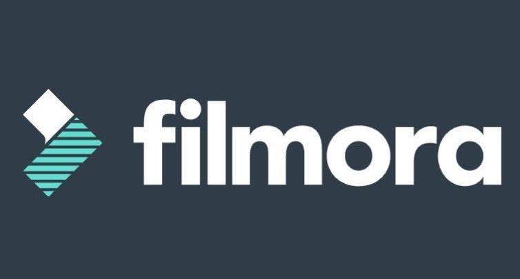 Wondershare Filmora 9.1.3.7 | برنامج وندر شير فيلمورا اخر اصدار 2019