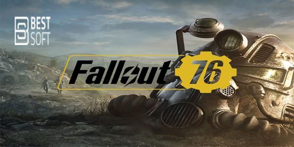 تحميل لعبة فول أوت 76 الإصدار الرسمى للكمبيوتر | fallout 76 download 1