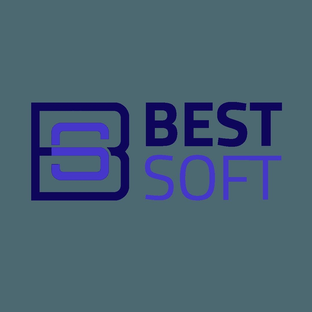 بست سوفت - BestSoft