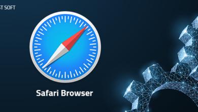 Photo of تحميل متصفح سفاري أخر إصدار Safari Browser