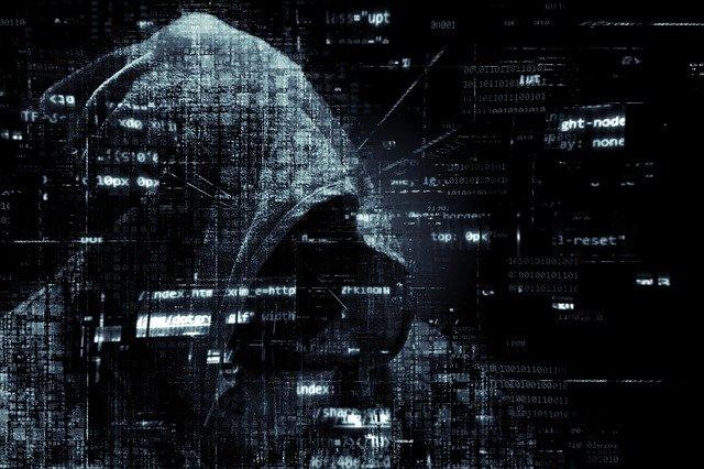 طرق لحماية الموقع الالكتروني